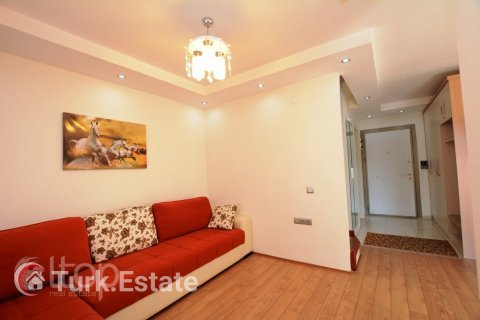 2+1 Penthouse in Alanya, Turkey No. 478 - 15