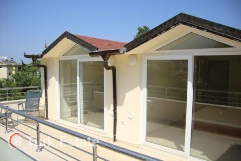 2+1 Apartment in Kemer, Turkey No. 1175 - 19