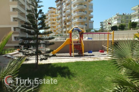 2+1 Apartment in Avsallar, Turkey No. 670 - 4
