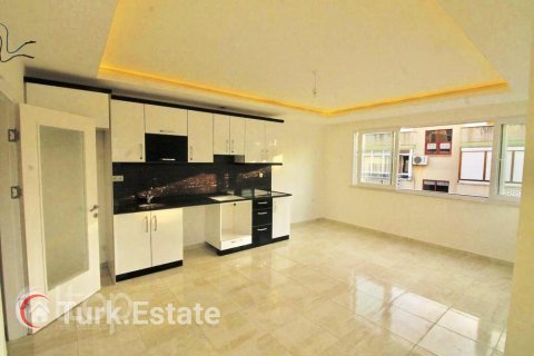 3+1 Penthouse in Alanya, Turkey No. 297 - 3