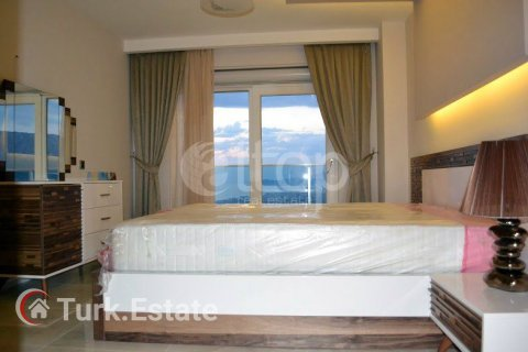 Apartment for sale in Alanya, Antalya, Turkey, 4 bedrooms, 240m2, No. 1056 – photo 26