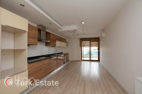 4+1 Apartment in Cikcilli, Turkey No. 757 - 18
