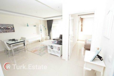 Apartment in Avsallar, Turkey No. 978 - 32