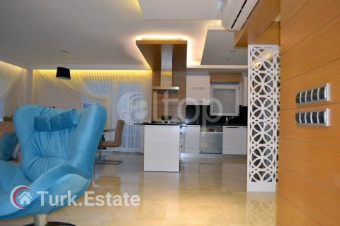 Apartment for sale in Alanya, Antalya, Turkey, 4 bedrooms, 240m2, No. 1056 – photo 24