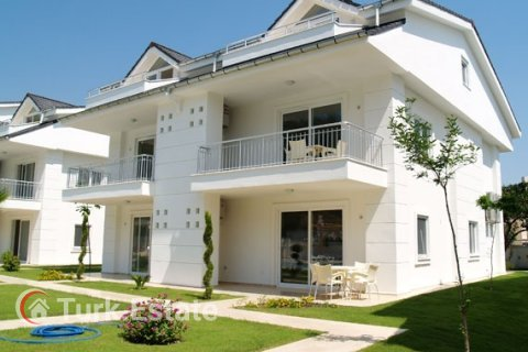 Apartment in Kemer, Turkey No. 1187 - 4