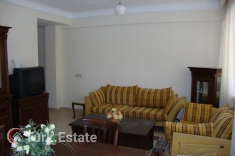 2+1 Apartment in Kemer, Turkey No. 1175 - 10
