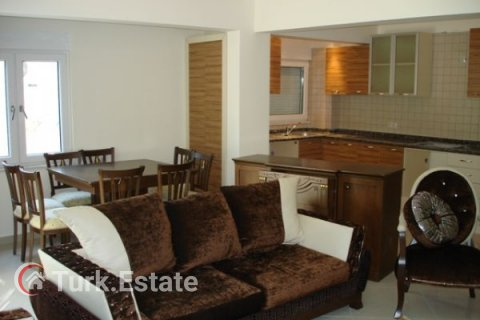 Apartment in Kemer, Turkey No. 1174 - 13