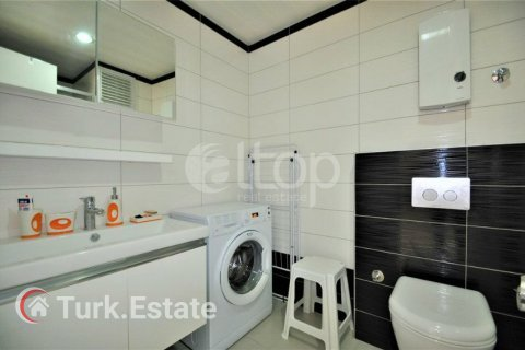 1+1 Apartment in Cikcilli, Turkey No. 849 - 12