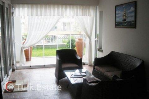 Apartment in Kemer, Turkey No. 1189 - 7
