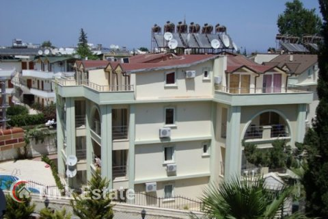 2+1 Apartment in Kemer, Turkey No. 1175 - 5