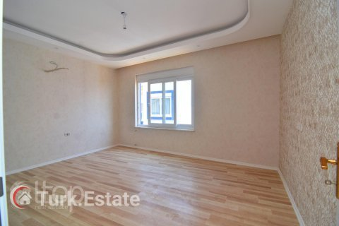 5+1 Penthouse in Alanya, Turkey No. 643 - 33