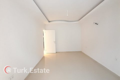 1+1 Apartment in Kestel, Turkey No. 244 - 20