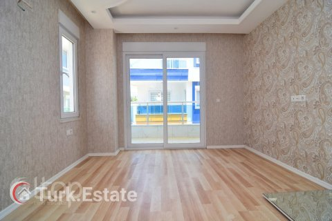 5+1 Penthouse in Alanya, Turkey No. 643 - 23