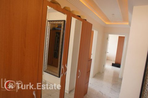 2+1 Apartment in Alanya, Turkey No. 568 - 11