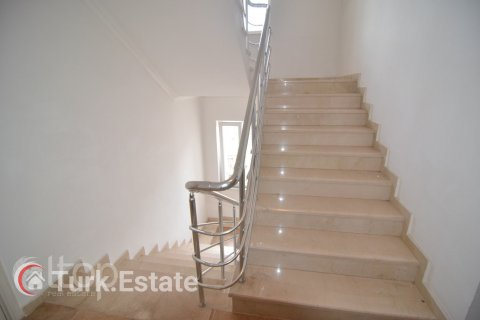 2+1 Penthouse in Alanya, Turkey No. 154 - 12