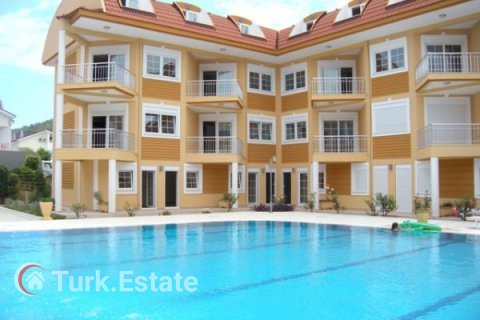 2+1 Apartment in Kemer, Turkey No. 1170 - 6