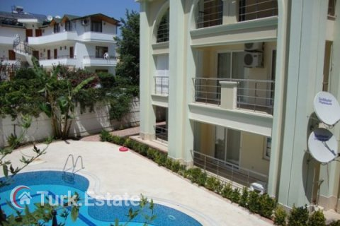 2+1 Apartment in Kemer, Turkey No. 1175 - 2