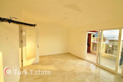 3+1 Penthouse in Alanya, Turkey No. 297 - 12