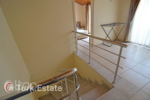2+1 Penthouse in Alanya, Turkey No. 154 - 21