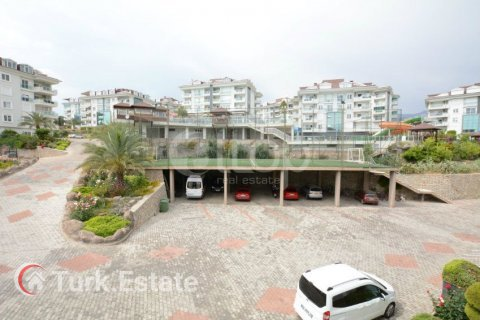 2+1 Apartment in Cikcilli, Turkey No. 827 - 22