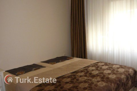 2+1 Apartment in Alanya, Turkey No. 639 - 10