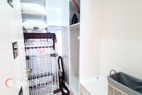 3+1 Apartment in Mahmutlar, Turkey No. 368 - 40
