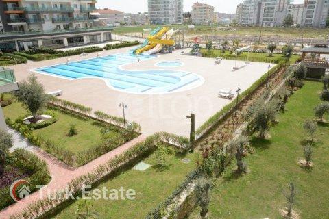 Apartment in Avsallar, Turkey No. 978 - 49