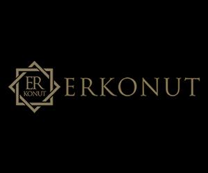 Erkonut Inc.