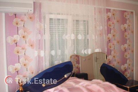 4+1 Villa in Kemer, Turkey No. 1181 - 21