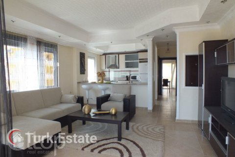 2+1 Apartment in Avsallar, Turkey No. 670 - 9