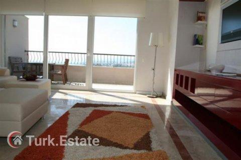 Apartment in Avsallar, Turkey No. 1190 - 35