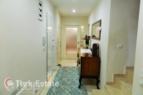 4+1 Penthouse in Alanya, Turkey No. 287 - 8