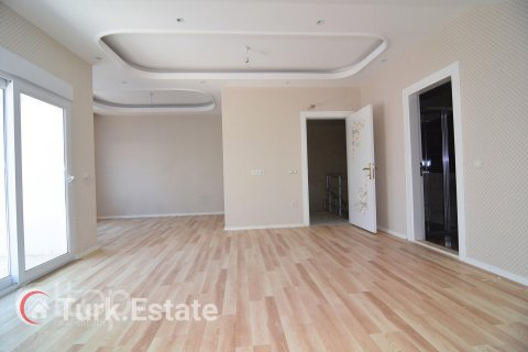 5+1 Penthouse in Alanya, Turkey No. 643 - 29