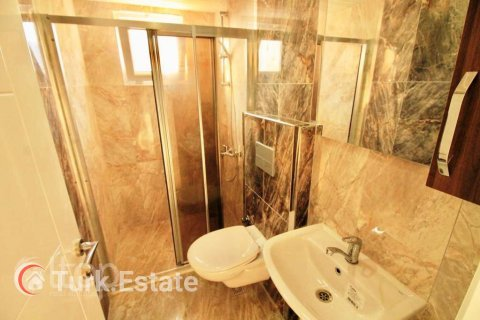 3+1 Penthouse in Alanya, Turkey No. 297 - 15