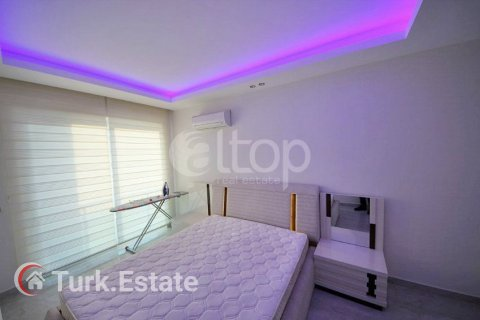 1+1 Apartment in Mahmutlar, Turkey No. 874 - 27