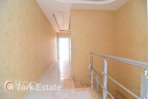5+1 Penthouse in Alanya, Turkey No. 643 - 31