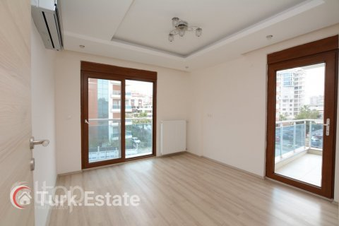4+1 Apartment in Cikcilli, Turkey No. 757 - 37