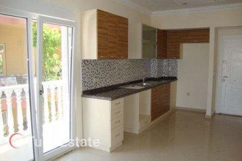 2+1 Apartment in Kemer, Turkey No. 1171 - 8