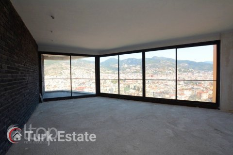 Apartment for sale in Alanya, Antalya, Turkey, 3 bedrooms, 136m2, No. 730 – photo 8