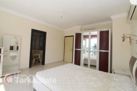 4+1 Villa in Alanya, Turkey No. 923 - 18