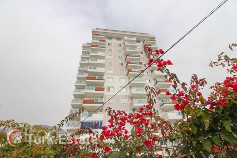 1+1 Apartment in Mahmutlar, Turkey No. 770 - 2