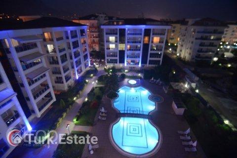 2+1 Apartment in Kestel, Turkey No. 234 - 35