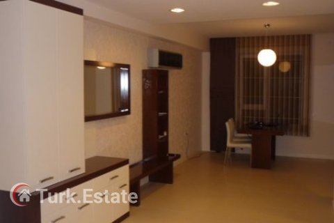 2+1 Apartment in Antalya, Turkey No. 1165 - 17