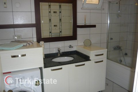 2+1 Apartment in Alanya, Turkey No. 639 - 16