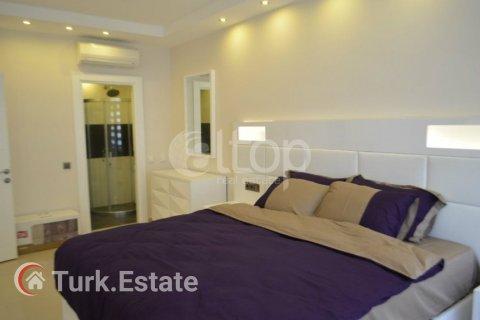 Apartment in Alanya, Turkey No. 1118 - 63