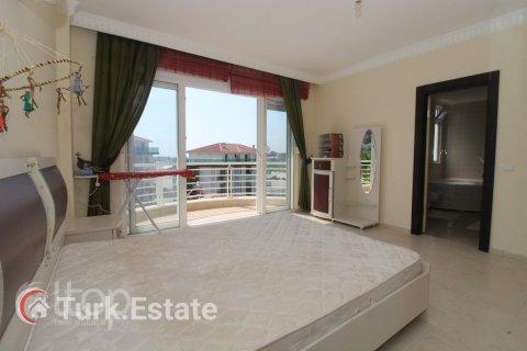 4+1 Villa in Alanya, Turkey No. 923 - 19