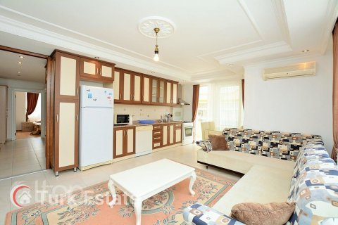 2+1 Apartment in Alanya, Turkey No. 677 - 9