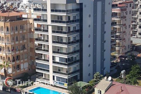 1+1 Apartment in Alanya, Turkey No. 1864 - 2