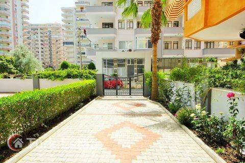 1+1 Apartment in Alanya, Turkey No. 1864 - 18