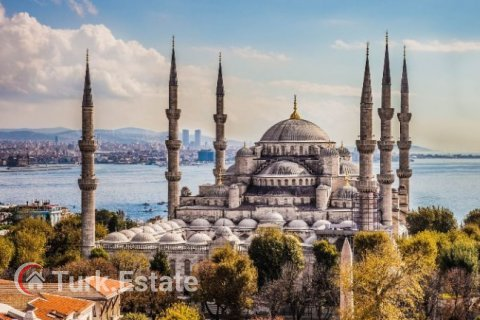 10 things you should know about Turkey